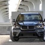 BMW ostmisega on seotud väga palju erinevaid põhjusi. Nii on see praktiliselt iga tootega.