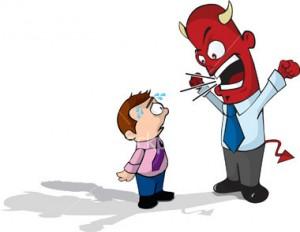 ist2_1935044_angry_boss_employee